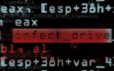 WannaCry Ransomware Webcast