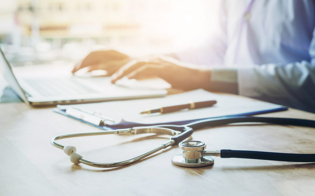 Move Over Functional Obsolescence: Cybersecurity Is Driving Lifecycle Management For Connected Medical Devices