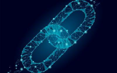 Blockchain Challenges: Part 1