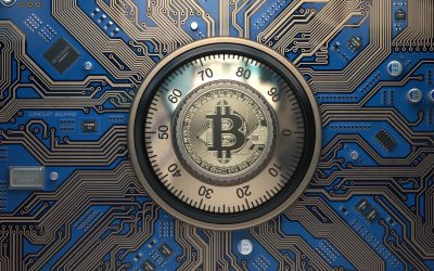 Blockchain Security: Part 2