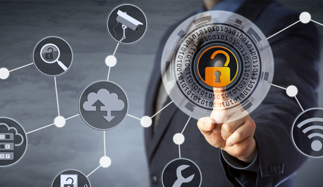 Getting IoT Security Right: Lessons from Other Security-Conscious Markets