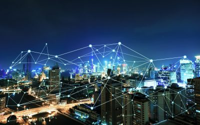 The Age of IoT Is Here – Is Your Enterprise Secure?