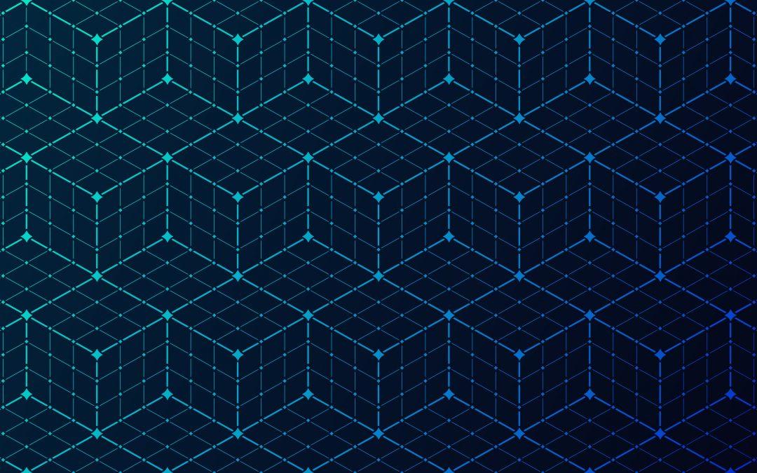 Ryan Spanier – Interview with CNN Money Switzerland on Blockchain Security