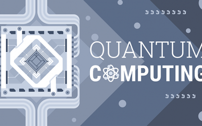 Quantum Computing And The New IT Revolution