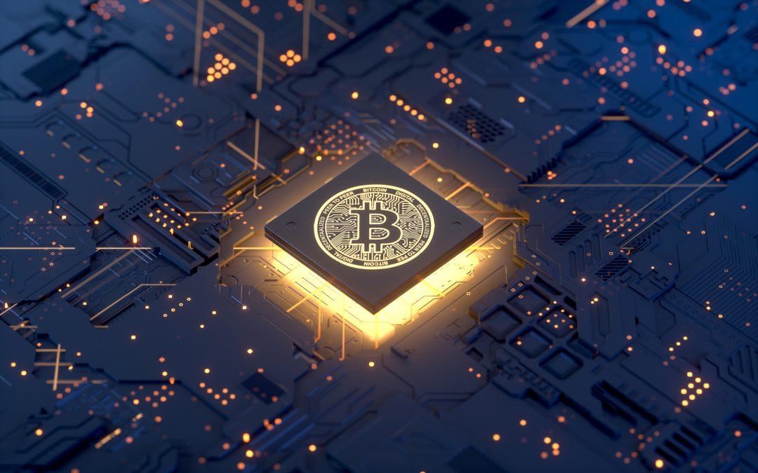 Crypto Exchange Security