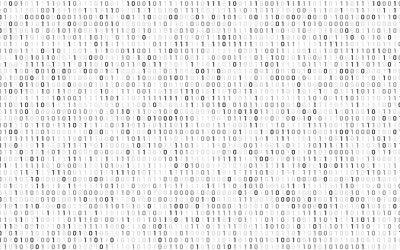 Security Advisory: Microsoft Server Message Block 3 (SMBv3) Remote Code Execution Vulnerability