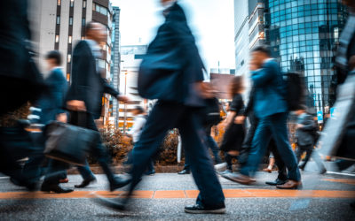 Recruiting the Future of Security: Finding Future CISOs