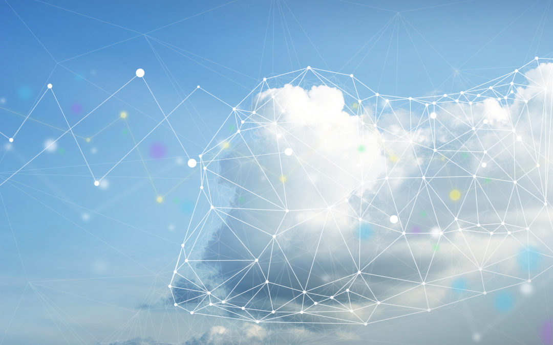 Beyond Security: Creating a Shared Vision for Flexible Cloud Governance
