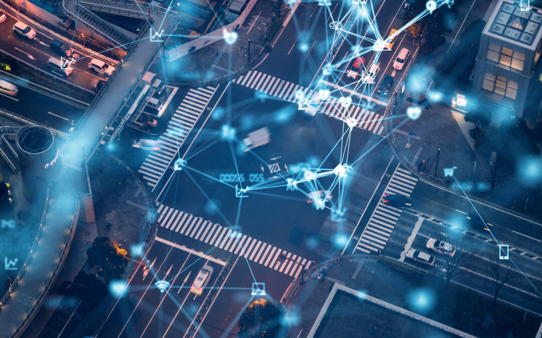 The Critical Infrastructure Cybersecurity Dilemma