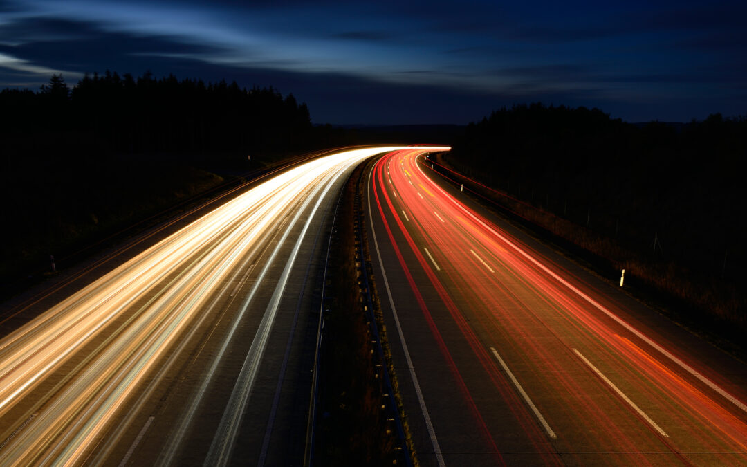 Part 2: Four Roadblocks to Faster Threat Detection & Response – Three Things You Can Do About Them