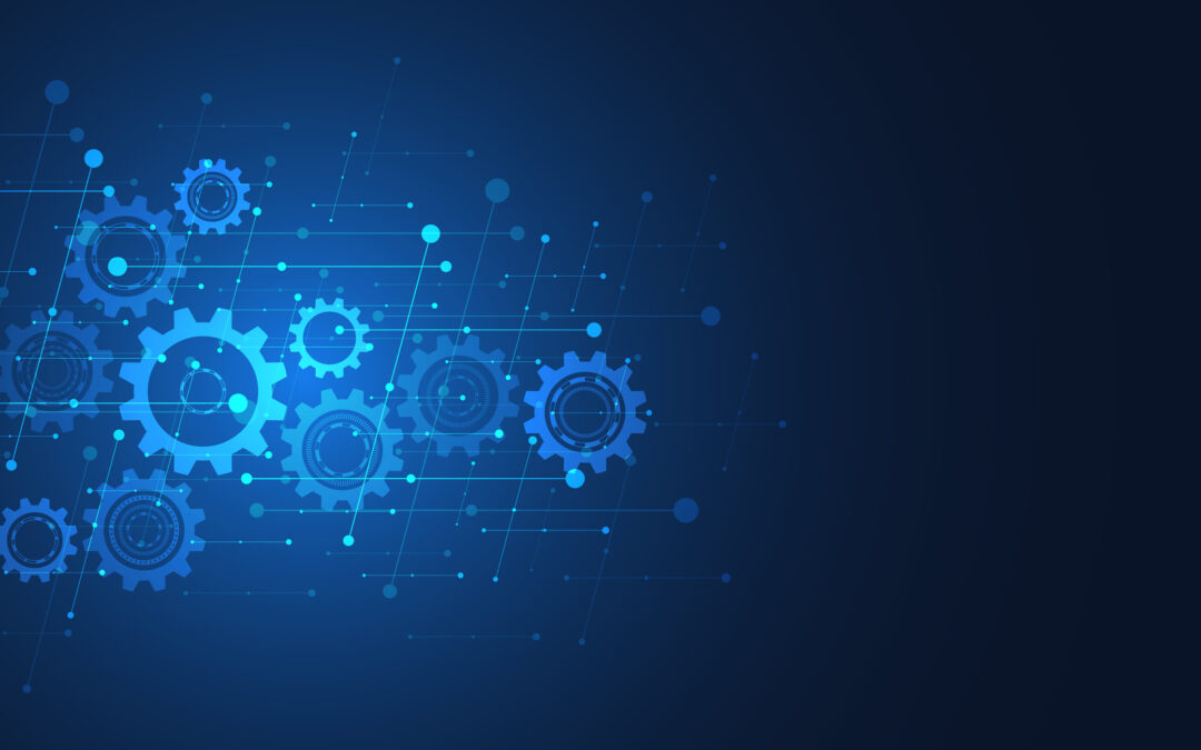 Anticipating Issues With Automation Impact Audits
