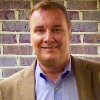 Roger Hill